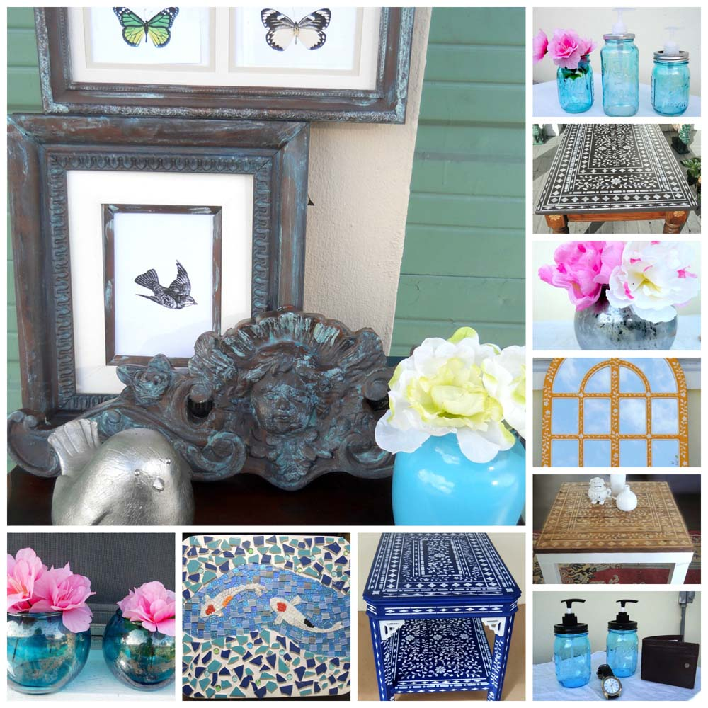 Caribbean Style Decor Bringing Beauty to the World one