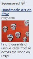 etsy-skulls