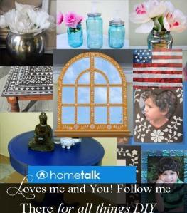 http://getyourpaintonblog.com/2013/03/26/i-like-shinny-things/